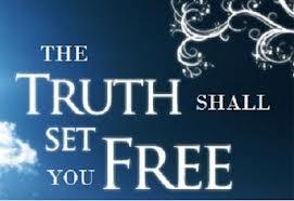 Truth Shall